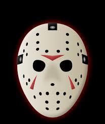 jason mask halloween jason voorhees mask by yurtigo on deviantart