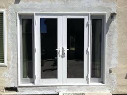 Sliding Door Exterior Charming Exterior Key Lock For Sliding Door Ideas Ideas House