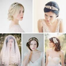 1940s hair accessories 25 hair accessories for a vintage chic vintage brides