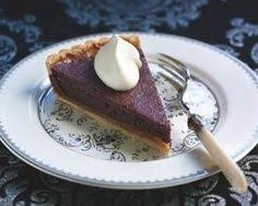 chocolate cake recipe chocolate cake rachel allen and chocolate