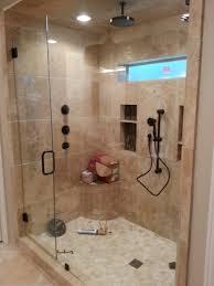 Discount Shower Doors Glass by Pictures Of Our Work U2013 Shower Doors U2013 Discount Solar Screens