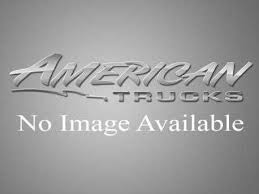 volvo 800 truck for sale sale conventional day cab youtube best and bus images on pinterest