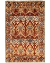 Rust Area Rug Great Deals On Athena Area Rug Rectangle Rust 2 X3