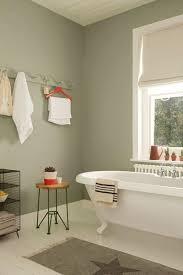 painting bathroom walls ideas cheerful bathroom wall paint creative design best for walls