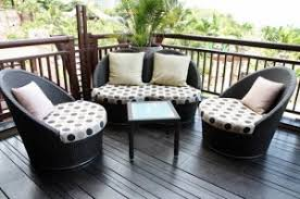 Patio Furniture Fabric Houston Outdoor Patio Furniture Houston Patio Mommyessence Com