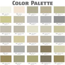 stucco colors photo gallery amazing exterior paint color charts