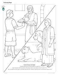 holy ghost coloring page the good based on the illustration helps