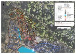 Fallout 3 Interactive Map Javna Ustanova U201enacionalni Park Krka U201c