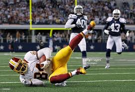 washington redskins v dallas cowboys photos and images getty images