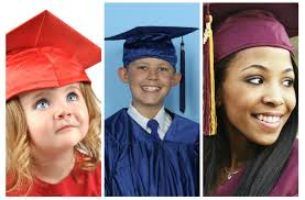 graduation gifts for kindergarten students graduation gifts for all ages from kindergarten to college check