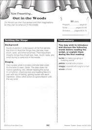 readers u0027 theater grade 1 020814 details rainbow resource