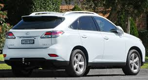 lexus models 2013 file 2012 lexus rx 350 ggl15r luxury wagon 2012 09 01 02 jpg