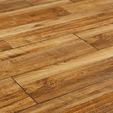 Quality Laminate Flooring 12mm Laminate Flooring With Attached Underlayment