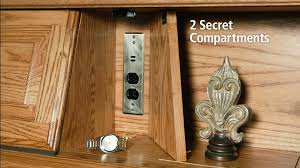 Bedroom Furnitures Secret Compartments In Bedroom Furniture By Furniture Traditions