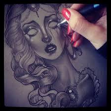 426 best sketches art studies images on pinterest drawings