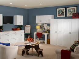 basement storage shelves basement storage tips hgtv