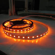 24 volt waterproof led light strips aa2a2f40 china 5m 600leds waterproof smd 3528 ul 24 volt led strip