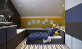 chambre de reve ado 1001 idées comment aménager la chambre ado