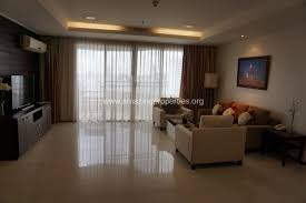 3 bedroom apartment for rent at piyathip place u2013 amazing properties