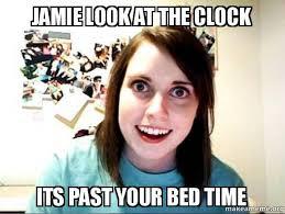 Jamie Meme - jamie meme things that make me smile pinterest meme and humor