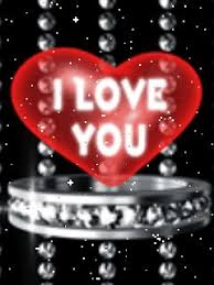 love you sweet heart wallpapers the 25 best love wallpaper for mobile ideas on pinterest blue