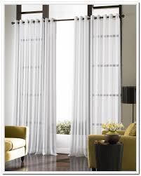 45 Inch Curtains 45 Inch Length Curtains Curtain Gallery P 36 Pz 6 Kpjv