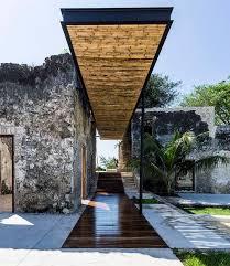 Architectural Home Designs Best 25 Architecture House Design Ideas On Pinterest Modern