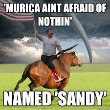 Murica Memes - funny murica memes murica best of the funny meme