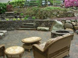 backyard living green meadows landscape contractors