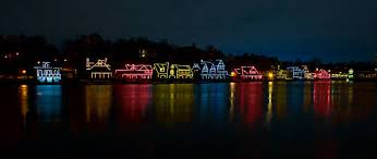 Boat House Row - boathouse row pictures images and stock photos istock
