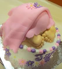 cutest baby shower cake ideas shower ideas showers girls baby baby 72 best baby rump images on pinterest baby shower cakes baby
