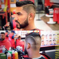 durank barbershop dominican and durank barbershop dominican ll
