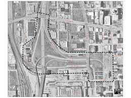 Modot Road Conditions Map 22nd Street Interchange