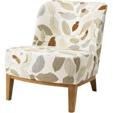 easy chair covers ikea stockholm easy chair cover blad brown polyvore