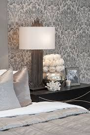 Bedroom Contemporary Decorating Ideas - best 25 taupe bedroom ideas on pinterest bedroom paint colors