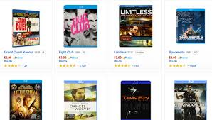 prime amazon black friday 3 99 blu ray deals matched in amazon black friday 2014 sale