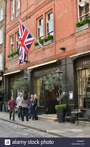 Family Hotels Covent Garden The Covent Garden Hotel In Monmouth Street Seven Dials Covent