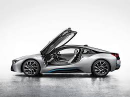 bmw supercar new bmw i8 supercar photo gallery autocar india