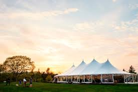 Cost Of Rent by Climbing Easy The Eye How Much Does Wedding Tent Cost Rent
