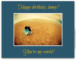 wife birthday wishes birthday messages for wife