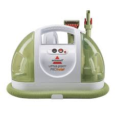 carpet upholstery cleaning amazon com bissell green proheat portable carpet and