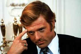 robert redford haircut robert redford hairstyle fade haircut