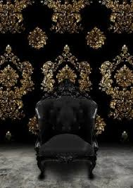 black velvet bedroom chair black velvet chair foter
