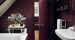 dulux bathroom ideas bathroom color dulux colour futures kitchen bathroom paint