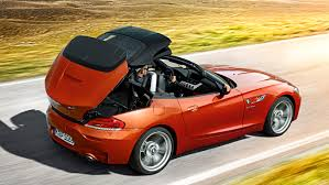 bmw open car price in india bmw z4 launched in india carsfame