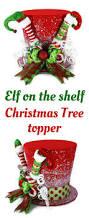 best 25 hanukkah tree topper ideas on pinterest christmas