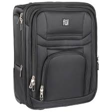 united airlines luggage size requirements ciao 20