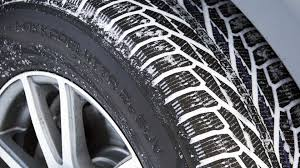 lexus winter tires toronto comparing winter tires with all seasons new and used news