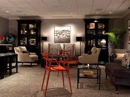Livingroom Boston Living Room Bar Boston