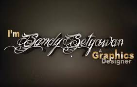 tutorial design logo corel draw x5 learn realistic 3d logo in coreldraw best tutorial corel draw logo